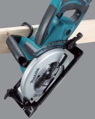 Makita-5477NB-15-Amp-7-14-Inch-Hypoid-Saw-0-3