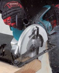 Makita-5477NB-15-Amp-7-14-Inch-Hypoid-Saw-0-4