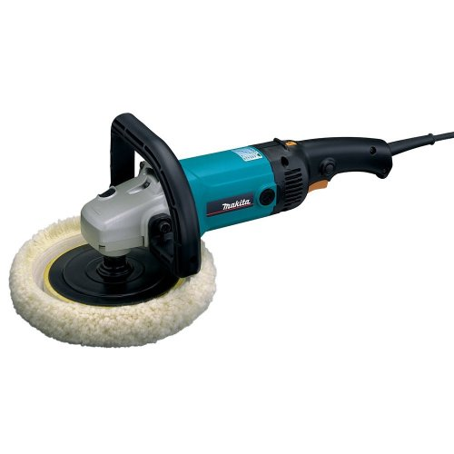 Makita-9227C-7-Inch-Hook-and-Loop-Electronic-PolisherSander-0