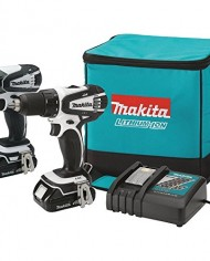 Makita-CT200RW-18V-Compact-Lithium-Ion-Cordless-Combo-Kit-2-Piece-0