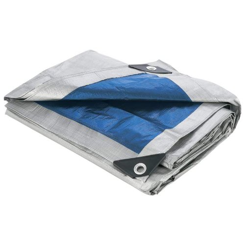 Maxam-20-X-20-All-Purpose-Blue-Tarp-0