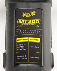 Meguiars-MT300-Pro-Power-DA-Polisher-0-4