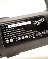Meguiars-MT300-Pro-Power-DA-Polisher-0-7