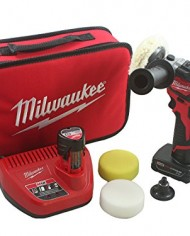 Milwaukee-2438-22-M12-Variable-Speed-PolisherSander-CPCP-Kit-0