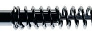 Monroe-58643-Sensa-Trac-Load-Adjusting-Shock-Absorber-0