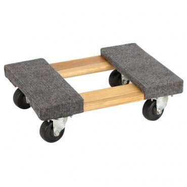 Movers-Dolly-1000-lbs-weight-capacity-18-L-x-12-14-W-0