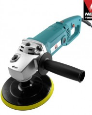 Neiko-10671A-7-Inch-Pro-Grade-Variable-Speed-Polisher-and-Buffer-with-Velcro-Pad-0