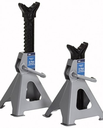 OTC-5372-Stinger-3-Ton-Jack-Stands-Pair-0
