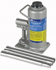 OTC-9320-Stinger-20-Ton-Bottle-Jack-0