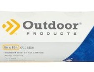 Outdoor-Products-617-Rolled-Tarp-Blue-0
