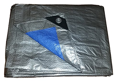 Outdoor-Xtreme-8x10-Reversible-Poly-Tarp-0