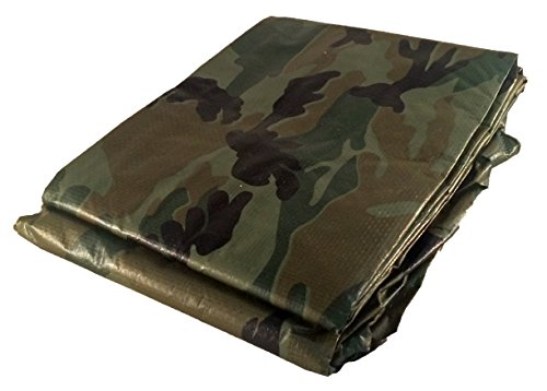 Ozark-Trail-All-Purpose-Tarp-CamoGreen-8ft-x-10ft-0