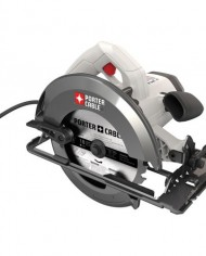PORTER-CABLE-PC15TCS-15-Amp-Heavy-Duty-Circular-Saw-7-14-0-0
