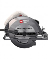 PORTER-CABLE-PC15TCS-15-Amp-Heavy-Duty-Circular-Saw-7-14-0