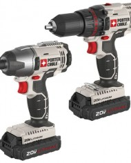 PORTER-CABLE-PCCK604L2-20V-Max-Lithium-Ion-2-Tool-Combo-Kit-0