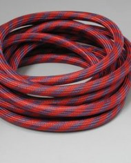 Paasche-10-Foot-Nylon-Braided-Air-Hose-0