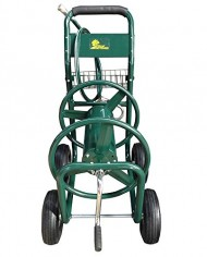 Palm-Springs-Garden-Heavy-Duty-Water-Hose-Reel-Cart-Hold-up-to-230FT-x-58-0-0