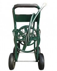 Palm-Springs-Garden-Heavy-Duty-Water-Hose-Reel-Cart-Hold-up-to-230FT-x-58-0-2