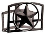 Panacea-Products-Star-Hose-Hanger-Black-0