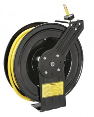 Pentagon-Tools-3260-Reel-Kwik-Air-Hose-Reel-100-0-5