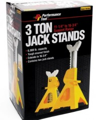 Performance-Tool-W41022-3-Ton-Jack-Stands-0-0