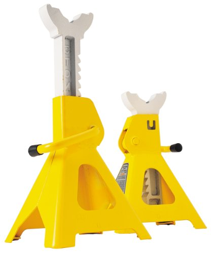 Performance-Tool-W41022-3-Ton-Jack-Stands-0