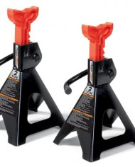 Powerzone-380035-2-Ton-Steel-Jack-Stand-1-Pair-0