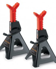 Powerzone-380036-3-Ton-Steel-Jack-Stand-1-Pair-0