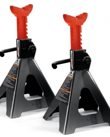 Powerzone-380037-6-Ton-Steel-Jack-Stand-1-Pair-0