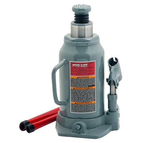 Pro-Lift-B-S20D-Grey-Hydraulic-Bottle-Jack-20-Ton-Capacity-0