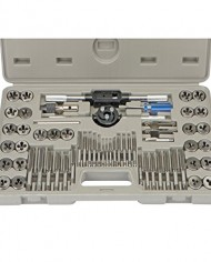 SAE-Metric-Tap-and-Die-Set-60-Pc-0