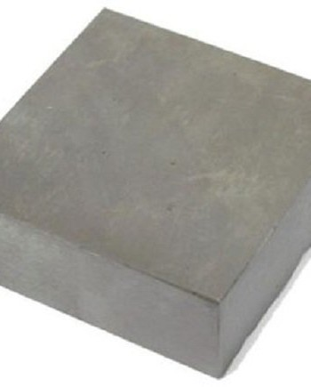 SE-JT34443SB-Steel-Bench-Block-0
