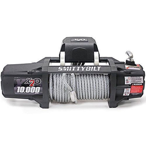 Smittybilt-97510-X2O-Waterproof-Winch-10000-lb-Load-Capacity-0