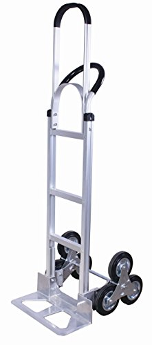 Stair-Climber-Aluminum-Hand-Truck-Commercial-Quality-0