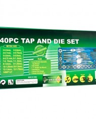 Stalwart-Tap-and-Die-Set-Metric-40-Pack-0-0