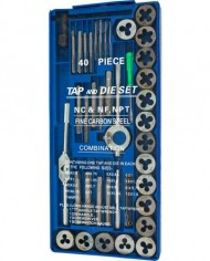 Stalwart-Tap-and-Die-Set-Metric-40-Pack-0