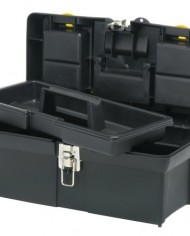Stanley-016013R-16-Series-2000-Tool-Box-with-Tray-0