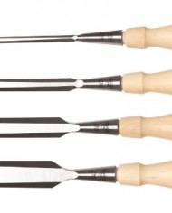 Stanley-16-791-Sweetheart-750-Series-Socket-Chisel-4-Piece-Set-0
