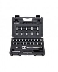 Stanley-STMT71648-40-Piece-Socket-Set-0-0