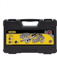 Stanley-STMT71648-40-Piece-Socket-Set-0