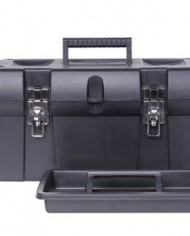 Stanley-STST19005-19-Inch-Tool-Box-0-0