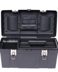 Stanley-STST19005-19-Inch-Tool-Box-0-1