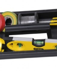 Stanley-STST19005-19-Inch-Tool-Box-0-2