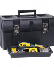 Stanley-STST19005-19-Inch-Tool-Box-0-3