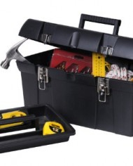 Stanley-STST19005-19-Inch-Tool-Box-0-4