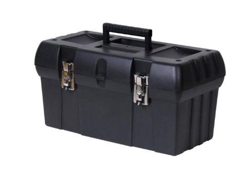 Stanley-STST19005-19-Inch-Tool-Box-0