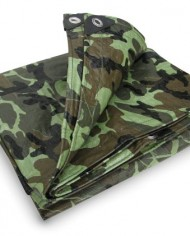 Stansport-T-810-C-Reinforced-Multi-Purpose-Tarp-0
