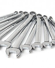 TEKTON-18792-Polished-Combination-Wrench-Set-Metric-8-mm-22-mm-15-Piece-0-0