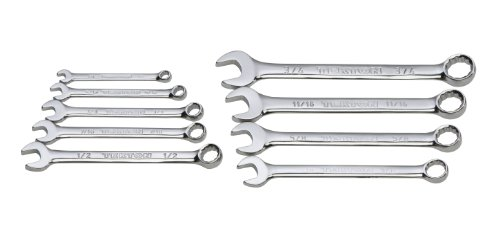 TEKTON-1910-Combination-Wrench-Set-SAE-9-Piece-0