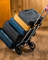 ThinkTank-Technology-Small-Folding-Hand-Truck-0-0